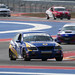 "BimmerWorld Circuit of the Americas Thursday 34 • <a style=""font-size:0.8em;"" href=""http://www.flickr.com/photos/46951417@N06/8528869642/"" target=""_blank"">View on Flickr</a>"