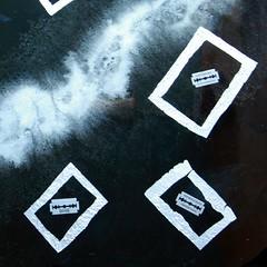 """Aplikacja dekoracyjna. • <a style=""""font-size:0.8em;"""" href=""""http://www.flickr.com/photos/48080832@N02/8532295268/"""" target=""""_blank"""">View on Flickr</a>"""