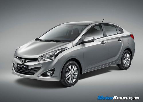 2013-Hyundai-HB20S-06