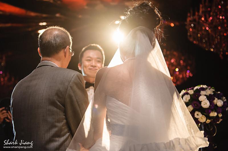 婚攝,台北君品酒店,婚攝鯊魚,婚禮紀錄,婚禮攝影,2013.01.19.blog-0094