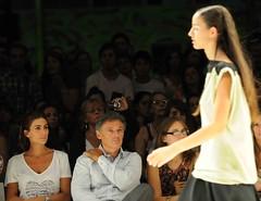 Ciudad de Moda 10 (Francisco Cabrera) Tags: de moda ciudad seleccionar
