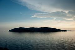 Hyères, les îles d'or
