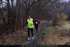 Rondje Roege Baarg 2013 (Martin_Borgman) Tags: netherlands sport nederland running groningen hardlopen atletiek onstwedde