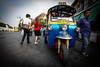 Bangkok (Patrick Magon) Tags: bangkok thailande