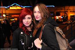 bln2421copy (paradeimages) Tags: rock houseparty bigeyes punk pbr thegirls ballantynes