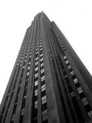 "30 Rock Corner • <a style=""font-size:0.8em;"" href=""http://www.flickr.com/photos/59137086@N08/8549392707/"" target=""_blank"">View on Flickr</a>"