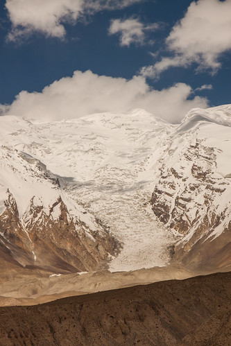 China - Kashgar - Karakoram Highway to Karakul Lake - 30th June 2012-243.jpg