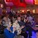 Boek en Bal Schiedam 2012
