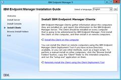 IEM_v9_Client_Install_01