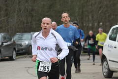 IMG_0158 (Patrick Williot) Tags: yards waterloo jogging challenge brabant wallon 13000 2013 sporidarite