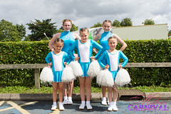 """Maldon Carnival 2012 - RS - 009 • <a style=""""font-size:0.8em;"""" href=""""http://www.flickr.com/photos/89121581@N05/8566535850/"""" target=""""_blank"""">View on Flickr</a>"""