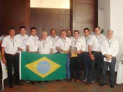"""PORTO RICO - Convenção Mundial da Raça 2011  (16) • <a style=""""font-size:0.8em;"""" href=""""http://www.flickr.com/photos/92263103@N05/8568807884/"""" target=""""_blank"""">View on Flickr</a>"""