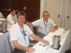 """PORTO RICO - Convenção Mundial da Raça 2011  (14) • <a style=""""font-size:0.8em;"""" href=""""http://www.flickr.com/photos/92263103@N05/8568807964/"""" target=""""_blank"""">View on Flickr</a>"""