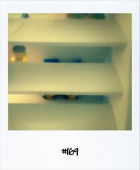 "#DailyPolaroid of 16-3-13 #169 • <a style=""font-size:0.8em;"" href=""http://www.flickr.com/photos/47939785@N05/8574503762/"" target=""_blank"">View on Flickr</a>"