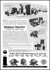1915 August 28 Wagner Electric MFG. Co., St. Louis, MO - 6400 Plymouth, Wellston, MO. (carlylehold) Tags: street opportunity history robert saint st electric mobile louis stlouis plymouth it email here mo smartphone join co delaware stories tmobile wagner happened happens keeper emmet signup mfg wellston haefner welston carlylehold solavei haefnerwirelessgmailcom mo6400plymouth