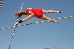 IMG_3654 (bamoffitteventphotos) Tags: sports canon athletics women polevault athlete sdsu sandiegostateuniversity trackandfield 2013 aztecinvitational