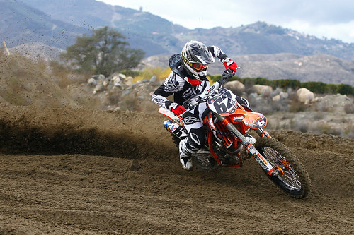 """BTO Sports - KTM PhotoShoot • <a style=""""font-size:0.8em;"""" href=""""https://www.flickr.com/photos/89136799@N03/8588988827/"""" target=""""_blank"""">View on Flickr</a>"""
