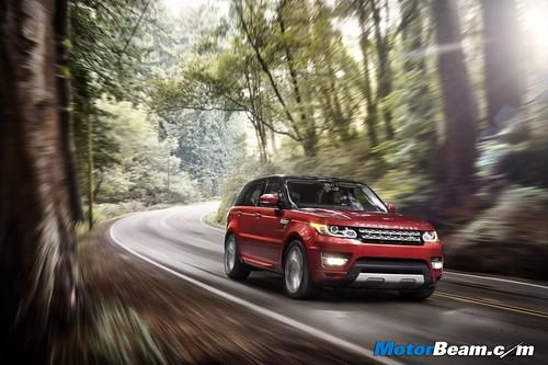 2014-Range-Rover-Sport-04