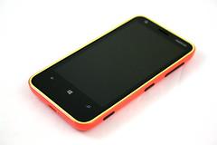 pictures test nokia pics smartphone snaps bilder phones compare 620 lumia vergleich bestboyz rm846 techstage nokialumia lumia620 nokialumia620 bbzmrcnoyj29lumiarm8462013kv