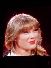 The RED Tour March 14, 2013-17 (XPJM13X) Tags: red mike matt caitlin ed paul march concert nebraska tour grant meadows center brett taylor omaha swift heller 14th amos 13th mickelson eldredge 2013 evanson sheeran billingslea sidoti centurylink xpjm13x