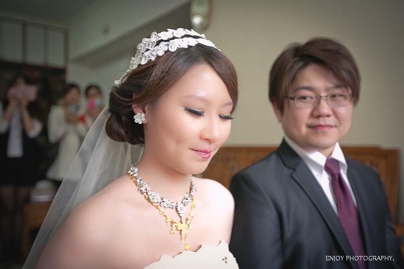 耕源 真馨 結婚-0041.jpg