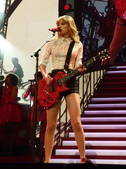 The RED Tour March 14, 2013-21 (XPJM13X) Tags: red mike matt caitlin ed paul march concert nebraska tour grant meadows center brett taylor omaha swift heller 14th amos 13th mickelson eldredge 2013 evanson sheeran billingslea sidoti centurylink xpjm13x
