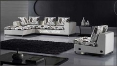 EFFENAR (PURI SOFA KURSI TAMU) Tags: baby oscar bed furniture interior center sofa headboard crib mattress divan kulit puri utama sofabed kain kamar sofal bedset kursi babybox kasur springbed dipan mebel tempattidur sofaruangkeluarga ranjang sandaran sofaruangtamu sofaminimalis kursitamu purifurniture ranjangbayi babytafel kursikeluarga sofa321 sofasudut sofasantai kursisantai sofaanak sofakain sofaoscar sofakulit bedsetpengantin ranjangpengantin mejalemarimandibayi kursisofa sofakayu sofaunik sofaterbaru