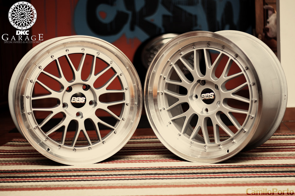 the world u0026 39 s best photos of lm and wheels
