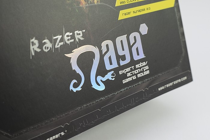 razer-naga-hex-goliathus-lol 開箱