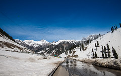 Sonamarg, Kashmir (Debojit Deb) Tags: landscape kashmir naturephotography landscapephotography wideange nikond600 indiannature nikonwideangle debojitdeb nikon1635mmf4vr