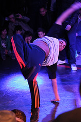Jazzy Gypz (FraJH Photos) Tags: netherlands dance break battle eindhoven event breakdance bboy jessy jazzy kemper the 2013 2on2 gypz dutchbboy ruggeds breakjunkies