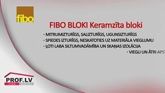 "Fibo Bloki! Oriģinālie keramzīta Fibo Bloki. Būvmateriālu interneta veikals Prof.lv • <a style=""font-size:0.8em;"" href=""http://www.flickr.com/photos/93162251@N06/8622001870/"" target=""_blank"">View on Flickr</a>"