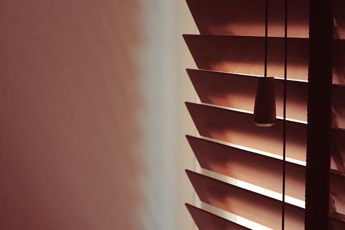 Morning Blindness by mendhak, on Flickr