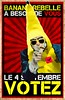 "banane_rebelle_votez4sept <a style=""margin-left:10px; font-size:0.8em;"" href=""http://www.flickr.com/photos/78655115@N05/8628042507/"" target=""_blank"">@flickr</a>"