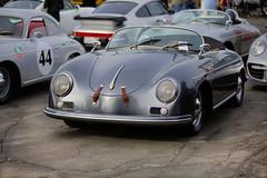 6V2A4156mv (Marcel V. Photography) Tags: cars socal porsche southerncalifornia hdr carshow scs speedster