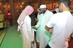 DSC_0624 (Kia Saudi Arabia  ) Tags: cars kia  ksa                aljabr       saudi arabia