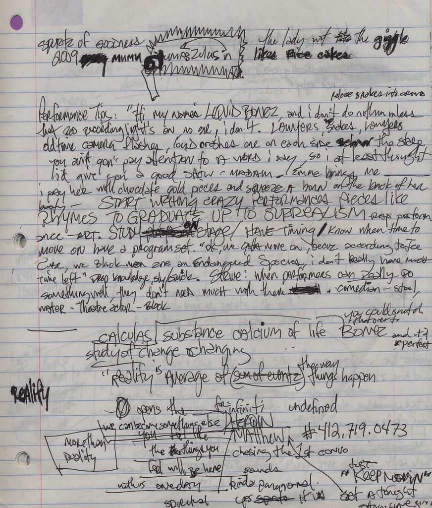 essay notebook write reader response essay rubric homework for you ap essay writing write reader response essay rubric homework for you ap essay writing