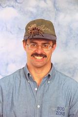 Bruce Giebink