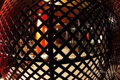 (Brian Sayle) Tags: nightphotography night liverpool dark darkness nightshot fisheye nighttime 7d 8mm albertdock merseyside samyang eos7d canoneos7d canon7d samyang8mm samyangfisheye briansaylephotography briansayle