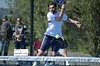 """Miguel Tejada 2 padel 2 masculina open primavera matagrande antequera abril 2013 • <a style=""""font-size:0.8em;"""" href=""""http://www.flickr.com/photos/68728055@N04/8646658384/"""" target=""""_blank"""">View on Flickr</a>"""