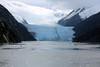 "4 Garabaldi Glacier • <a style=""font-size:0.8em;"" href=""http://www.flickr.com/photos/36838853@N03/8654146428/"" target=""_blank"">View on Flickr</a>"