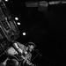 Dan Nicklin @ T.T. The Bear's Place 4.16.2013