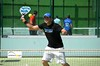 "Antonio Zorrilla 2 padel 2 masculina Torneo Tecny Gess Lew Hoad abril 2013 • <a style=""font-size:0.8em;"" href=""http://www.flickr.com/photos/68728055@N04/8657750146/"" target=""_blank"">View on Flickr</a>"
