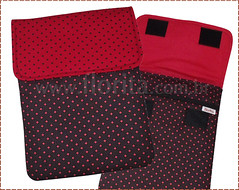 REF. 0083/2013 - Case Notebook Poás (.: Florita :.) Tags: notebook kokeshi matrioska netbook ipad capanotebook bolsaflorita casenotebook bolsanotebook caseipad bolsacasenoteenetbook bolsanetbook casenotebookemtecido caseemtecido