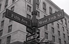 NY T-Max 400 063a (Jonathan_in_Madrid) Tags: bw ny newyork film pentax kodak tmax 400 epson p30n v500 2013