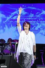 Especial Digimon Anime Friends 2016 (patollino) Tags: especial digimon anime friends 2016 musica show music ayumi miyazaki takayoshi tanimoto