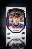 Mikko Rantanen Ud Portrait (cdn_jets_cards) Tags: 2015 2016 series 2 young guns upper deck hockey cards 201516 ud portraits rookie mikko rantanen p90