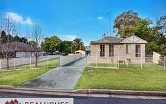 30-32 Loftus Street, Regentville NSW