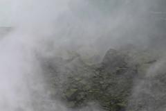 IMG_6985 (pmarm) Tags: niagarafalls waterfall water mist