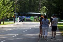 Hop On Hop Off (33 van 34) (MiGe Fotografie) Tags: hoponhopoff bled sloveni bus gezin vakantie 2016 rodelen